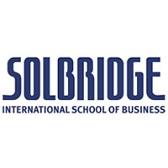SOLBRIDGE